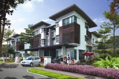 Jelutong_Heights_-_Bukit_Jelutong_large